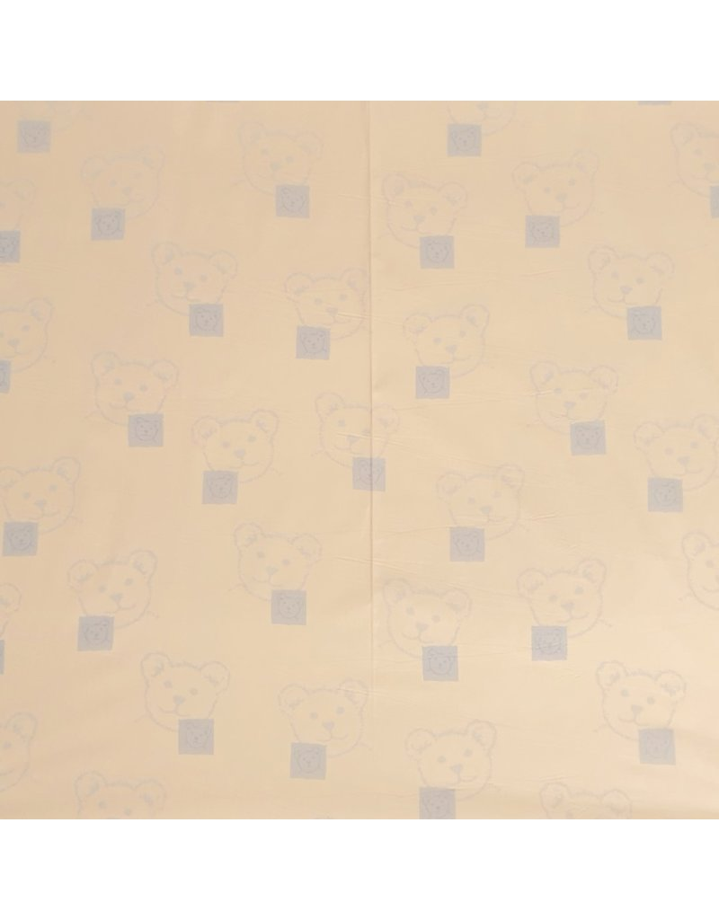 Cotton Soft Kinderdesign 2910
