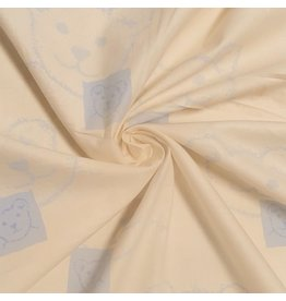 Coton Doux design pour enfants 2910