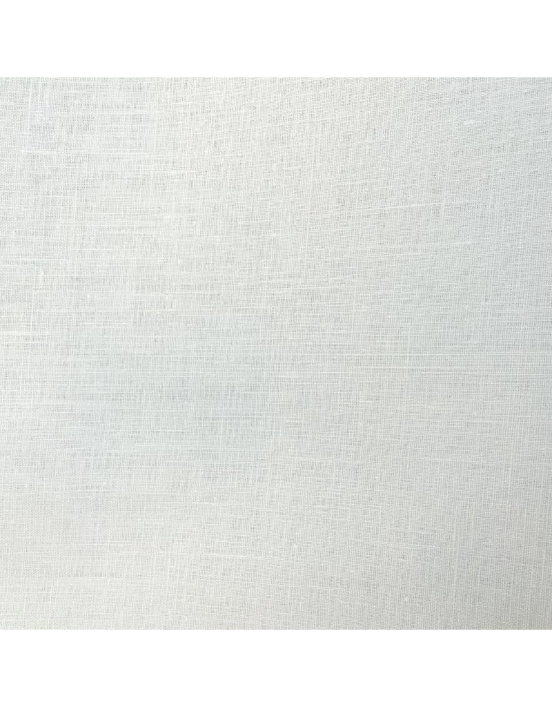 Leinen 3062 - cremefarben