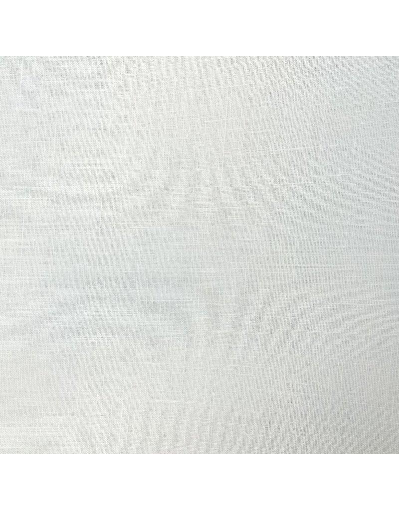 Linnen 3062 - gebroken wit