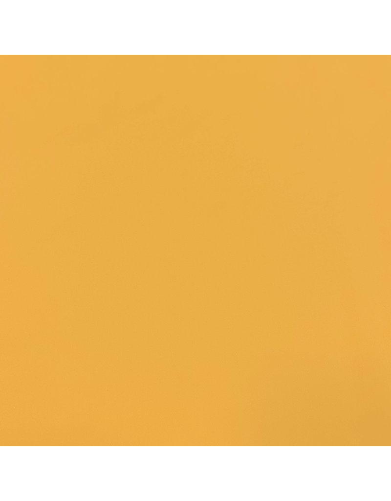 Satin Baumwolle Comfort Stretch SK07 - gelb