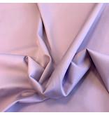 Satin Cotton Comfort Stretch SK08 - lila