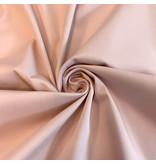 Satin Cotton Comfort Stretch SK16 - soft pink