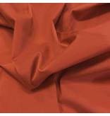 Satin Baumwolle Comfort Stretch SK21 - Brique