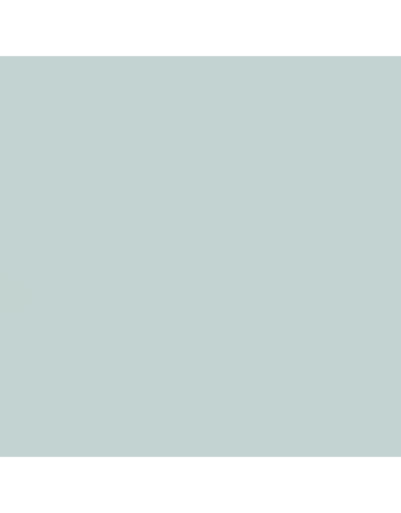 Satijnkatoen Comfort Stretch SK24 - lichtblauw ! NIEUW !