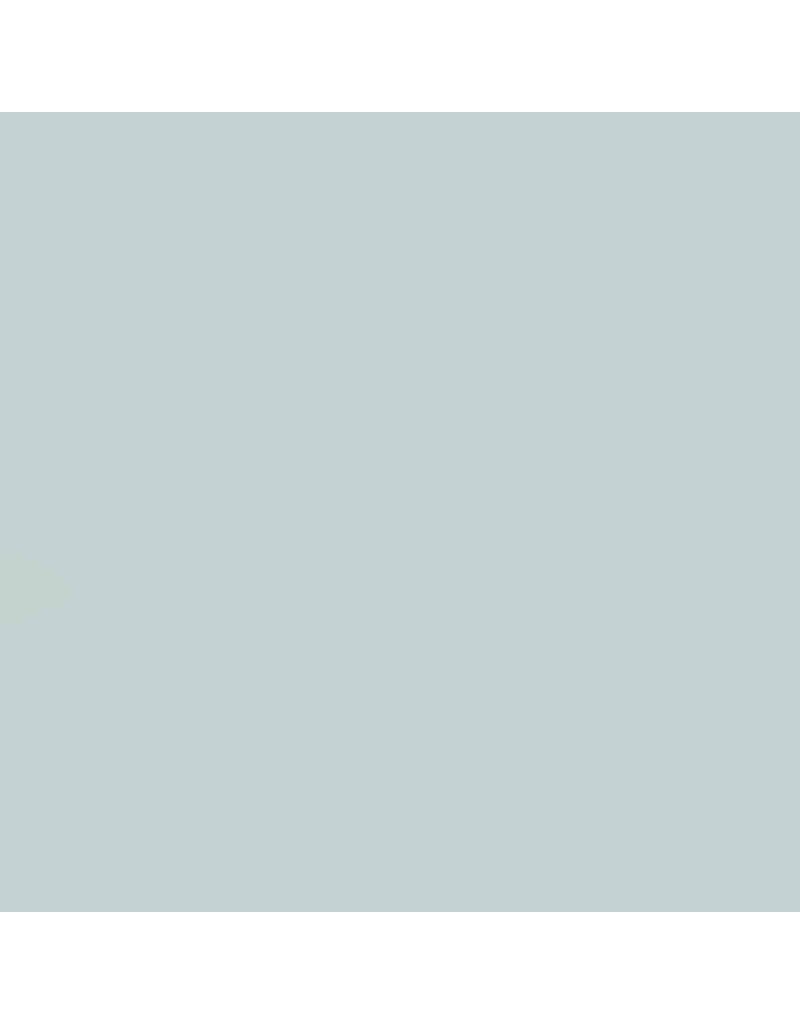 Satin Cotton Comfort Stretch SK24 - hell blau ! NEU !