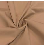 Satin Baumwolle Comfort Stretch SK29 - Terra