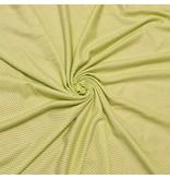 Jersey de coton 2931