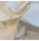 Stretch Linnen L01 - off white