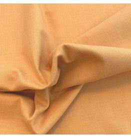 Stretch Linen L21 - golden yellow