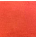 Stretch Leinen L22 - leuchtend rot