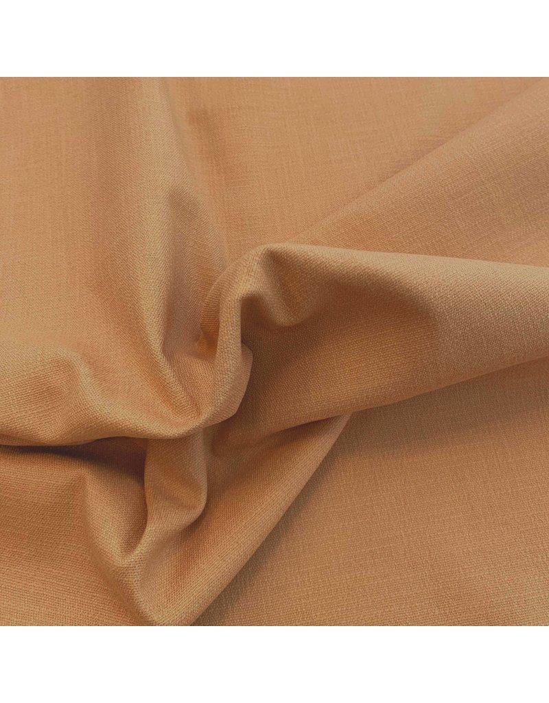 Lin Stretch L28 - camel