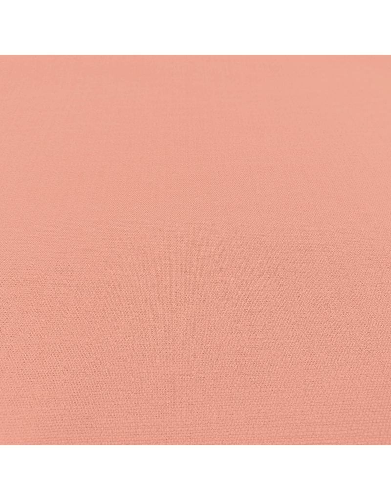 Lin Stretch L30 - Abricot