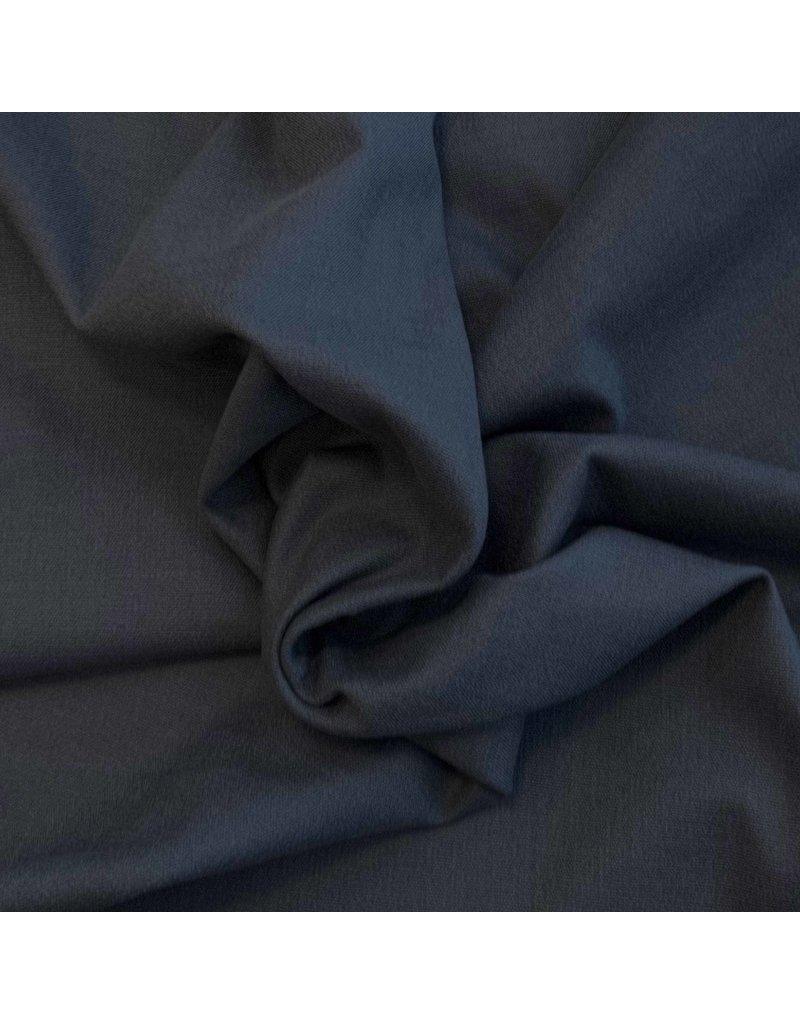 Lin extensible L31 - bleu jean