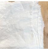 Linen 3072 - off white