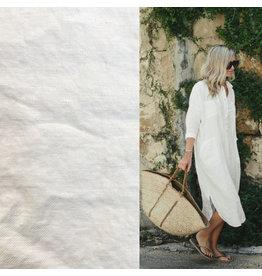Linen 3072 - slightly off white