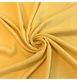 Light Linen AL20 - Summer yellow! NEW!