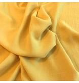 Light Linen AL20 - Summer yellow