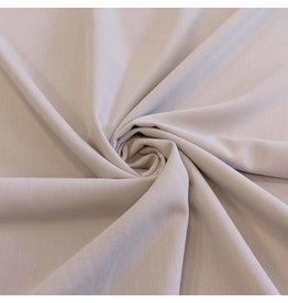 Gabardine Terlenka Stretch T07 - rose clair