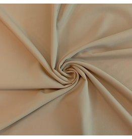 Gabardine Terlenka Stretch T10 - beige