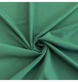 Gabardine Terlenka Stretch T12 - vert émeraude