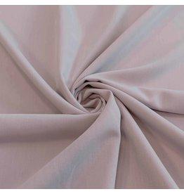 Gabardine Terlenka Stretch T13 - zacht lila