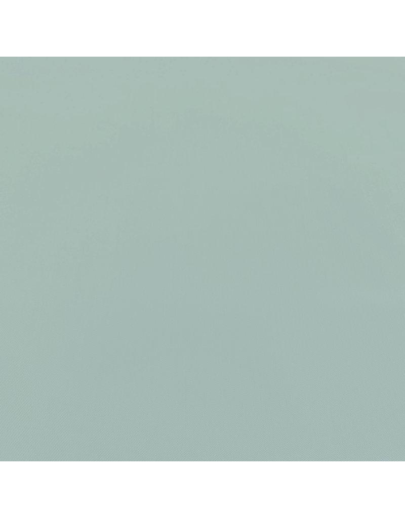 Gabardine Terlenka Stretch T14 - weiche Minze