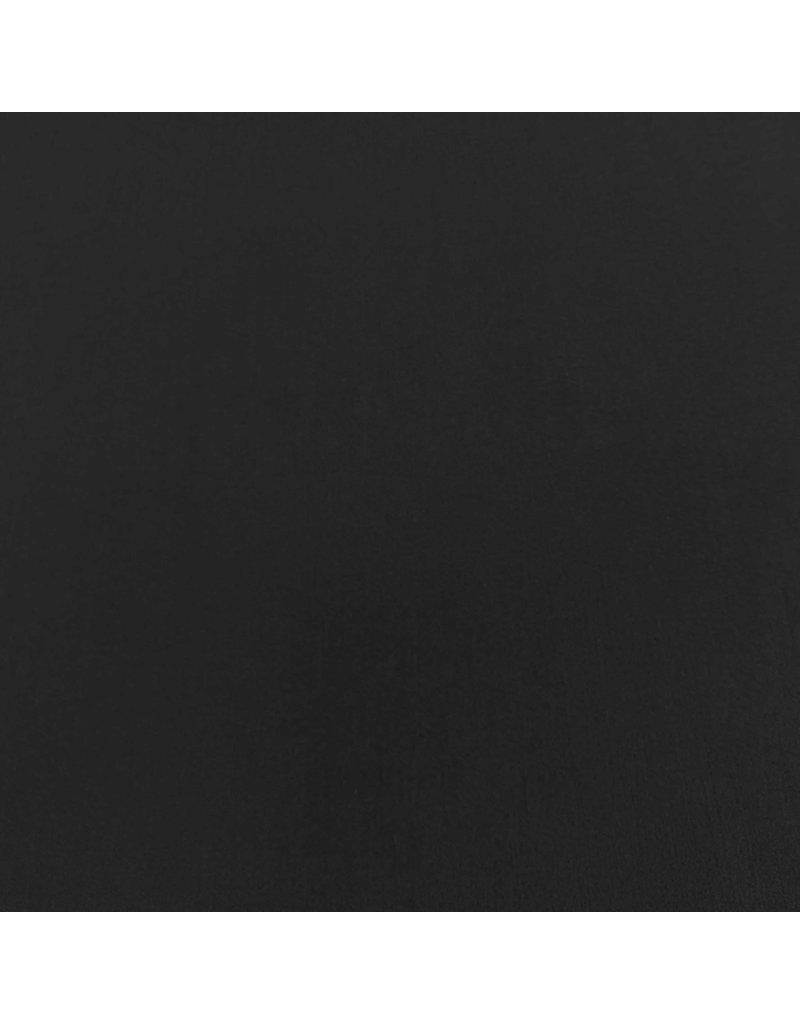 Gabardine Terlenka Stretch T17 - black