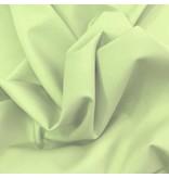 Gabardine Terlenka Stretch T18- pistache groen