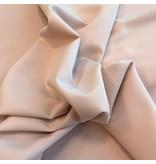 Gabardine Terlenka Stretch T25 - couleur de peau