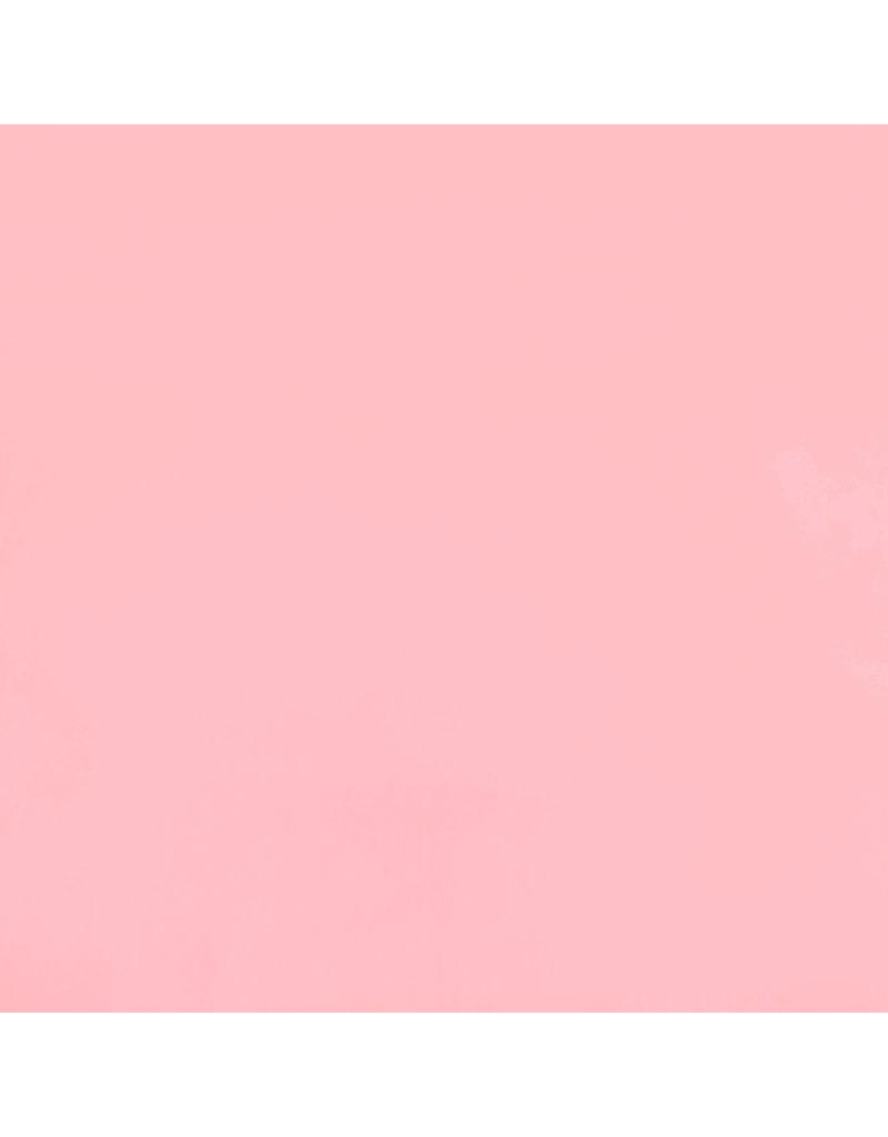 Gabardine Terlenka Stretch T27 - licht roze