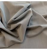 Gabardine Terlenka Stretch T29 - licht grijs