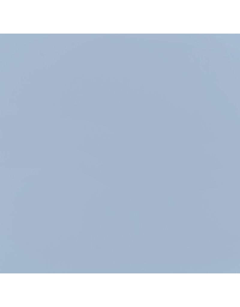 Gabardine Terlenka Stretch T39 - lichtblauw