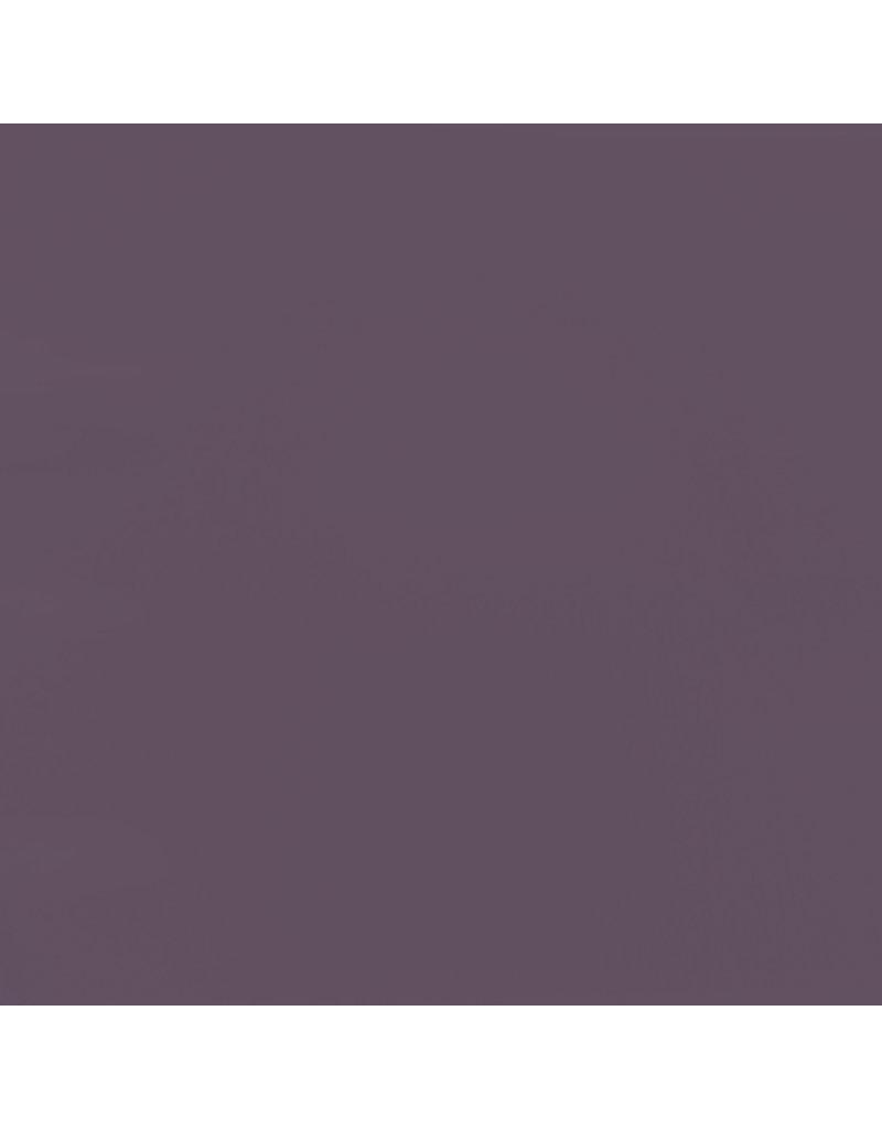 Gabardine Terlenka Stretch T45 Lilac / Purple