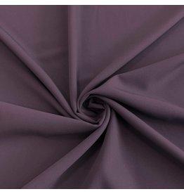 Gabardine Terlenka Stretch T45 Lilas / Violet