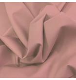 Gabardine Terlenka Stretch T49 - oud roze