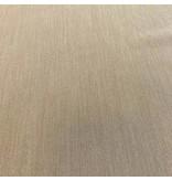 Gabardine Terlenka Stretch T50 - marron clair