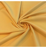 Gabardine Terlenka Stretch T51 -gelb