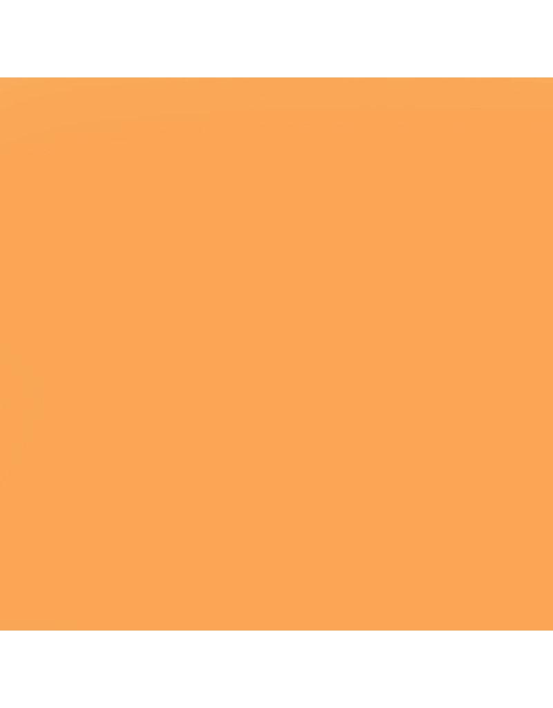 Gabardine Terlenka Stretch T53 - Warmes Gelb