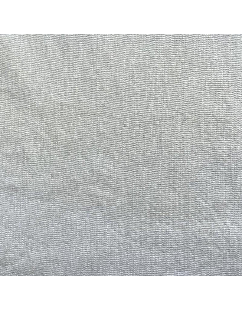 Stretch Jeans JE28 - weiß