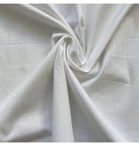 Jean stretch JE28 - blanc
