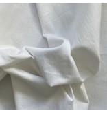 Stretch Jeans JE28 - white