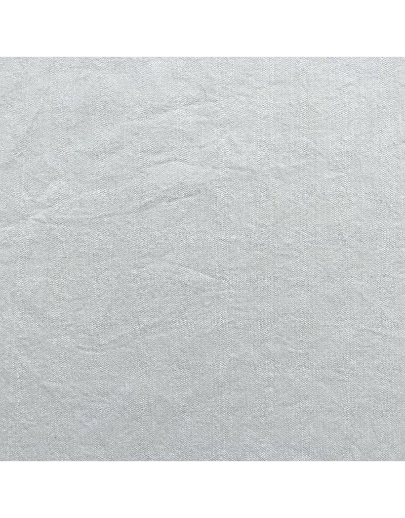 Jean stretch JE13 - blanc cassé