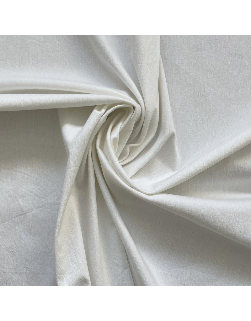 Stretch Jeans JE13 - gebroken wit