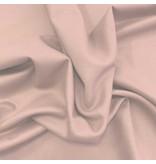 Bamboo Gabardine Stretch BC08 - powder pink