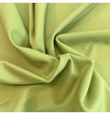 Bambou Gabardine Stretch BC21 - vert lime
