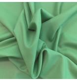 Bamboo Gabardine Stretch BC22 - vert émeraude tendre