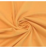 Bambus Gabardine Stretch BC24 - warmes Gelb