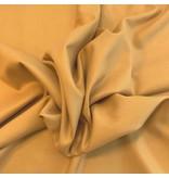 Bambou Gabardine Stretch BC27 jaune miel