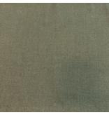 Bambus Gabardine Stretch BC06 - Jägergrün